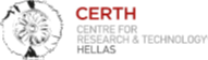 CERTH - Centre for Research and Technology Hellas