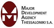 MDAT - Major Development Agency Thessaloniki S.A
